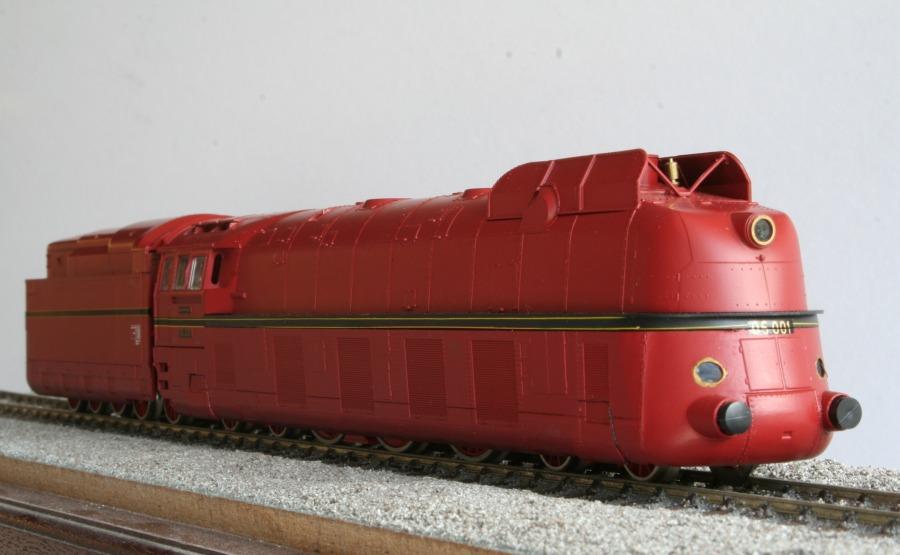 Img 0654