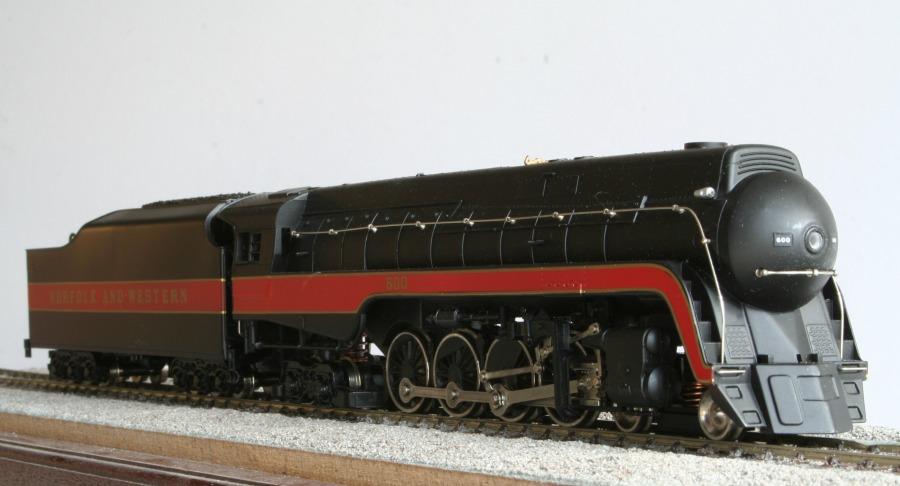 Img 0653