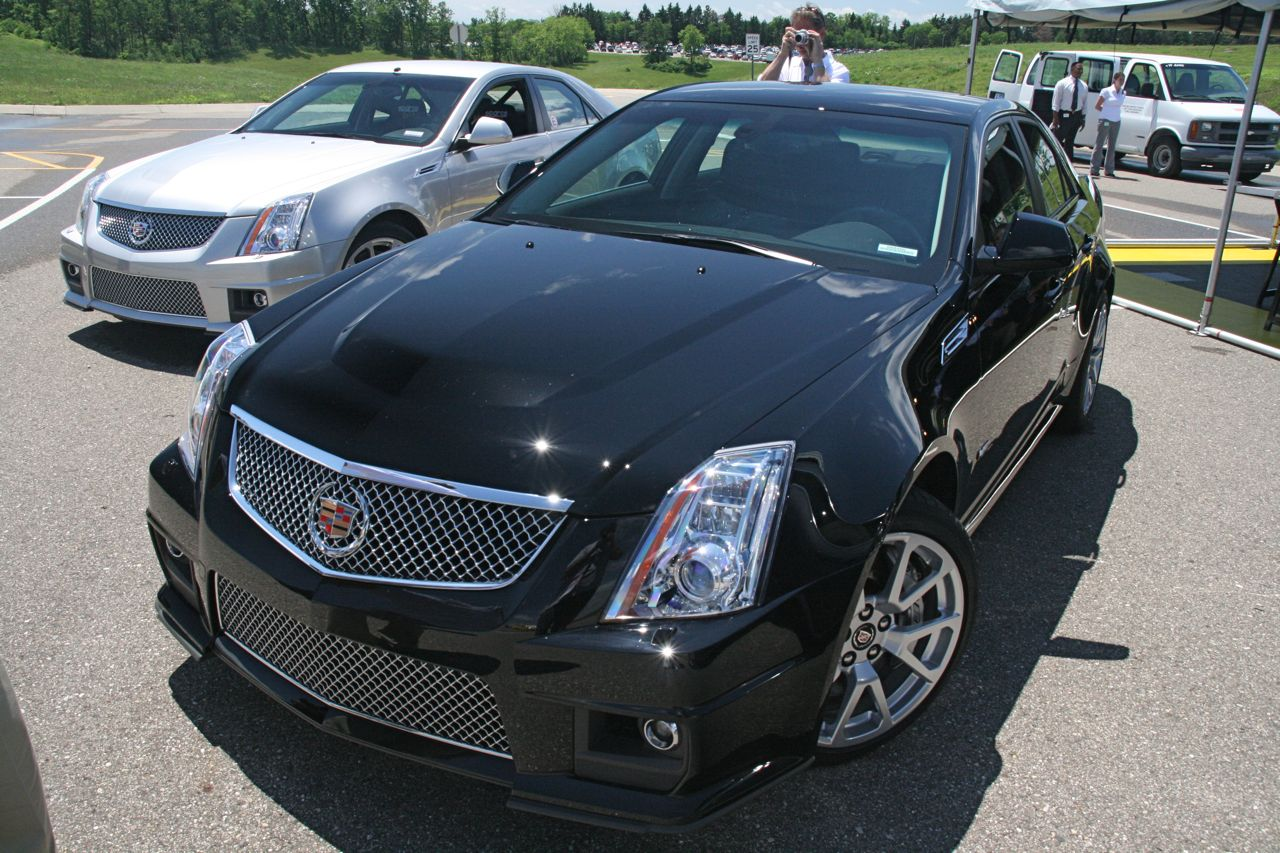 cts v preview 1280 07