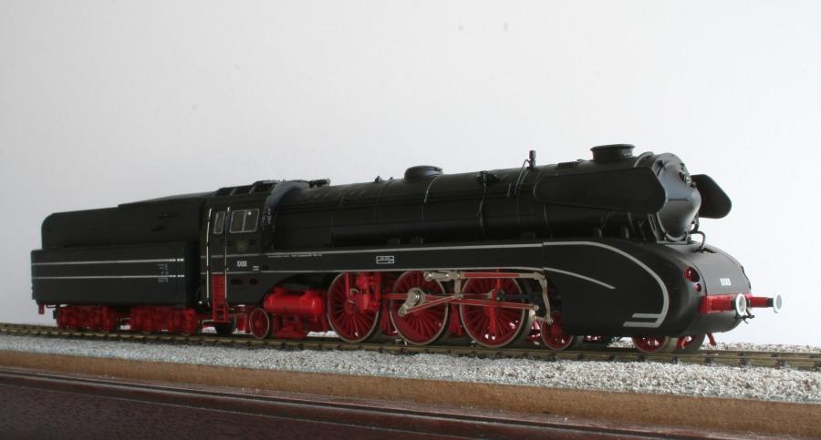 Img 0682