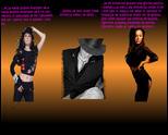 Fotogalerija - Page 2 487874_17352066