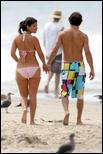 DeAnna Pappas Bikini Pics